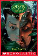 Sorcerer (The Secrets of Droon: Special Edition #4) Pdf/ePub eBook