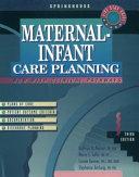 Maternal-infant Care Planning