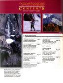 Westways Book PDF