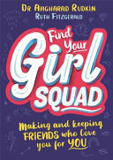 Pdf Find Your Girl Squad
