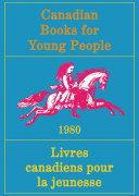 Canadian Books for Young People/Livres canadiens pour la jeunesse, 3e Pdf/ePub eBook