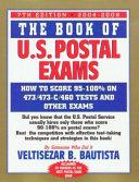 The Book of U. S. Postal Exams