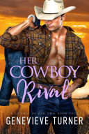Pdf Her Cowboy Rival Telecharger