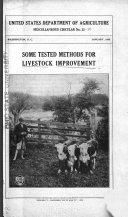 List of Workers in Subjects Pertaining to Agriculture in State Agricultural Colleges and Experiment Stations  1924 1925