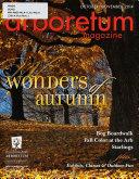 Arboretum Magazine Book PDF