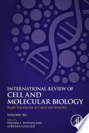 Signal Transduction in Cancer and Immunity