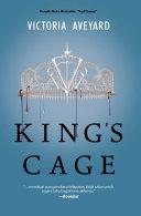 Kings Cage [Pdf/ePub] eBook