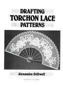 Drafting torchon lace patterns