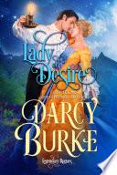 Lady of Desire Pdf/ePub eBook