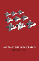 No Tears For Old Scratch