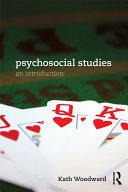 Psychosocial Studies