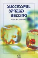 Successful Spread Betting