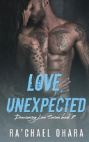 Love, Unexpected