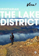 Vegetarian Guide to the Lake District