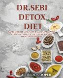 Dr Sebi Detox Diet