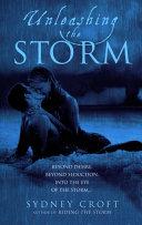 Unleashing the Storm Pdf/ePub eBook