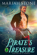 Pdf Pirate's Treasure Telecharger