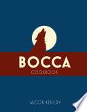 """Bocca: Cookbook"" by Jacob Kenedy"