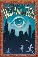 Pdf Walls Within Walls