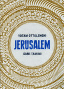 Jérusalem Pdf/ePub eBook