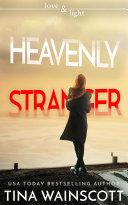 Heavenly Stranger