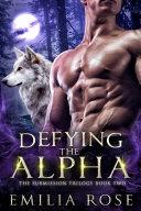 Pdf Defying the Alpha