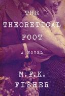 The Theoretical Foot Pdf/ePub eBook