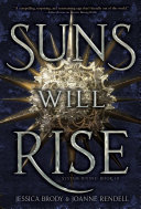 Pdf Suns Will Rise Telecharger