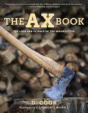 Ax Book