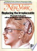 Oct 22, 1979