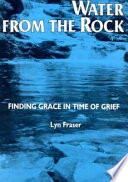 Water from the Rock Book