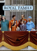 The History of the Royal Family