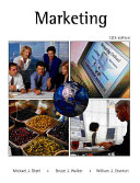 Marketing W PowerWeb