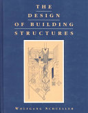 The Design of Building Structures Book