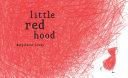 Little Red Hood Book PDF