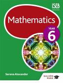 Maths Year 6