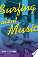 Surfing about Music Book PDF
