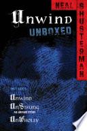 Unwind Unboxed image