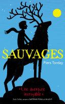 Sauvages 1 Pdf/ePub eBook