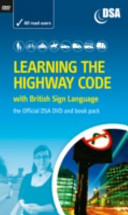 "Learning the ""Highway Code"" with British Sign Language"