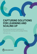 Collaboration Software Simple Steps To Win Insights And Opportunities For Maxing Out Success [Pdf/ePub] eBook