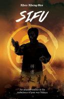 Sifu Pdf/ePub eBook