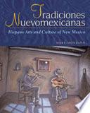 Tradiciones Nuevomexicanas Book
