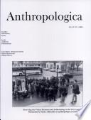 2005 - Vol. 47, No. 1
