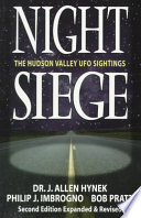 Night Siege