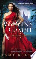 Assassin s Gambit