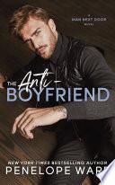 The Anti Boyfriend
