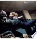 FilmCraft  Editing