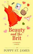 Beauty and the Brit [Pdf/ePub] eBook