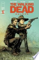 The Walking Dead Deluxe  5